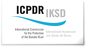 ICPDR - International Commission for the Protection of the Danube River