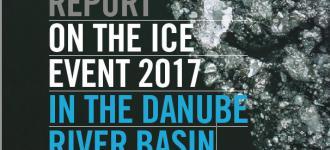 cover_ice_report.jpg?itok=Yryb3H4F
