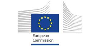 european-commission-logo.jpg?itok=FC1Y_U2d