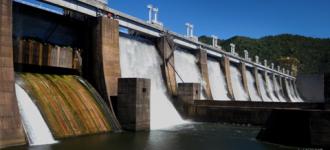 hydropower.jpg?itok=olvEmurZ