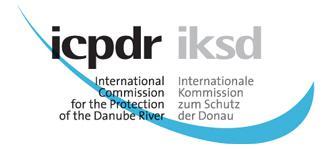 logo-icpdr.jpg?itok=2bgAbFHO