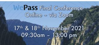 we_pass_-_final_conference_-_digital_poster.jpg?itok=OOlPg5zi