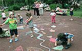 CS_children_painting.jpg?itok=M9eZnISi
