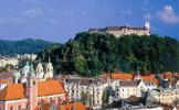 SLOVENIA.jpg?itok=fZdgvCyp