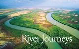 cover_image_River_Journey_w.jpg?itok=kWzIK_xA