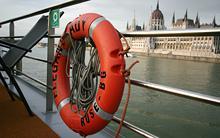 boat-budapest.jpg?itok=XZC0fPb2