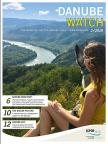 Danube Watch 2/2018 cover