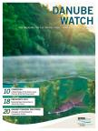 Danube Watch 1/2019 cover