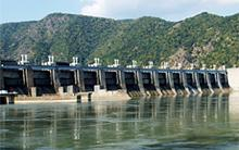 dam-iron-gate.jpg?itok=2F3vA5Pc