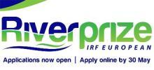 european-riverprize-call.jpg?itok=MJS8Gm9f