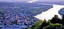 hainburg-small.jpg?itok=vem_EMph