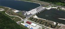 hydropower-workshop.jpg?itok=imm-9A83