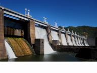 hydropower.jpg?itok=AkSKCoxv