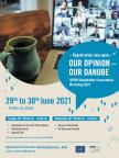 invitation_to_our_opinion_-_our_danube.jpg?itok=MyH5PiZh