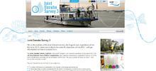 jds3-website.jpg?itok=DfK-WUil