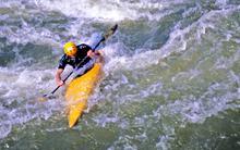 kayak.jpg?itok=NuPYW-rN