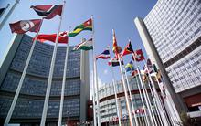 secretariat-un-flags.jpg?itok=tciW34Ps