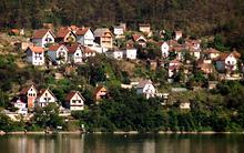 serbian-village.jpg?itok=XjaBKJIO