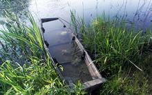 sunken-boat.jpg?itok=zaLrGwoU