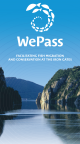 wepass-roll_up_1.png?itok=PCj72F_V