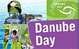 Danube Day 2011 in the Light of the Danube Strategy