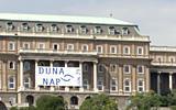 Danube Day 2007