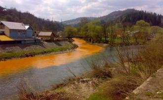 Rural Wastewater Workshop: Beyond Utility Reach?