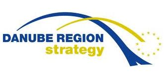 1st Forum on EU Danube Strategy