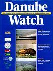 Danube Watch 4/1999