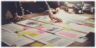 Public Consultation Process towards the 2021 Management Plans Updates