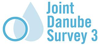 Joint Danube Survey 3 ongoing