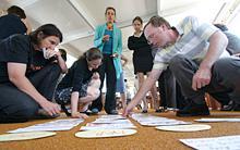 Public Participation Expert Group