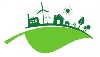 Conference on Resource Efficiency in Danube Region