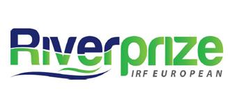 River Rhine wins first European Riverprize
