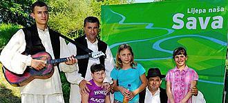 Sava Day 2013