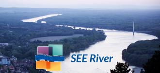 SEE River coming to end: report available