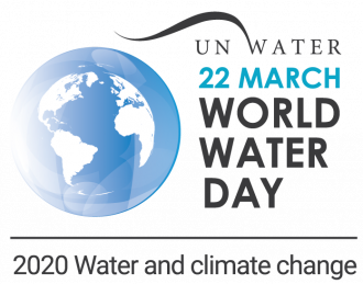 (Press Release) World Water Day 2020: the ICPDR adapts to Climate Change