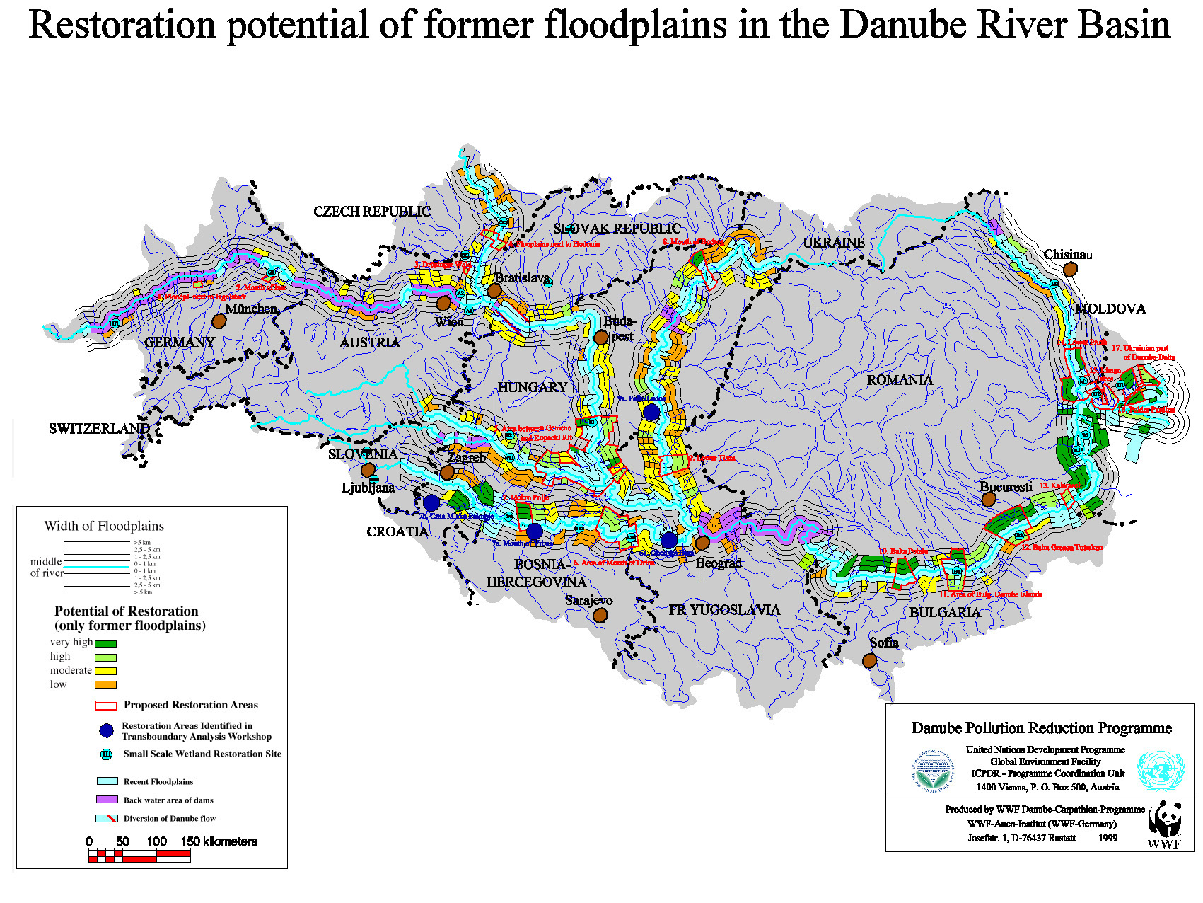 Danube Pollution Reduction Programme | ICPDR - International ... on greece on map, po river on map, thames river on map, yangtze river on map, elbe river on map, english channel on map, amazon river on map, alps on map, oder river on map, tigris river on map, euphrates river on map, don river on map, dnieper river on map, mosel river on map, ganges river on map, caspian sea on map, rhone river on map, strait of gibraltar on map, seine river on map, indus river on map,