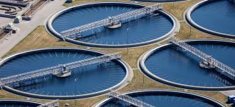 central-waste-water-treatment-plant-simmering.jpg?itok=xhYT_okG
