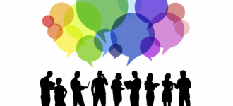 consultation-featured-item-people.png?itok=a0xUxFE2