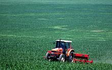 agriculture-nitrogen.jpg?itok=Z4ae2c6l