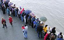 floods1.jpg?itok=fXcOXYmI