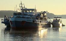 jds2-ships-croatia.jpg?itok=jV2Kee9z