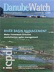 Danube Watch 1/2001