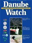 Danube Watch 1/1999