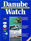 Danube Watch 3/1999