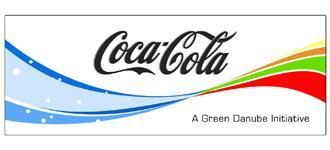 Coca-Cola reaching replenishment goal