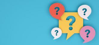 Public Consultation Questionnaire